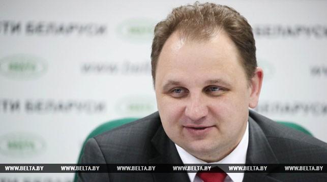 Андрей Филипенко