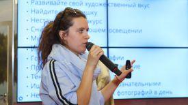 Оксана Манчук