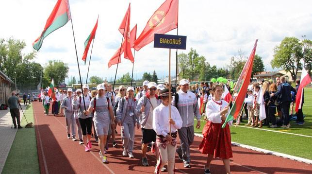 Фото Белорусской нотариальной палаты