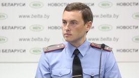 Вадим Заборонок