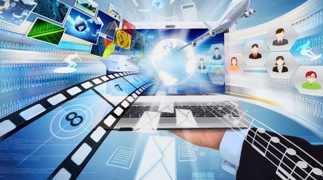 Основные изменения закона о СМИ вступают в силу с 1 декабря