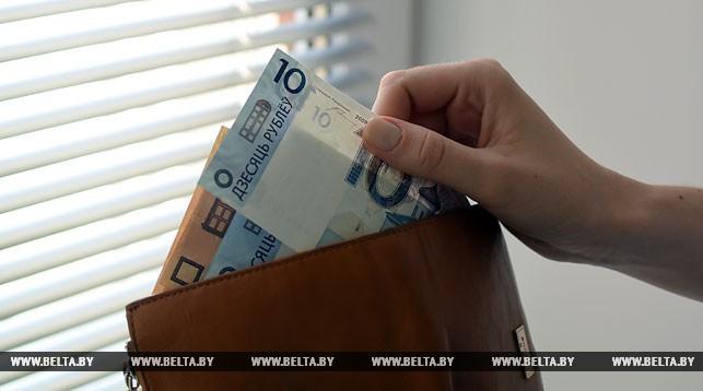 кредит наличными в день обращения в москве с плохой кредитной историей