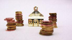 как вернуть деньги за поручительство по кредиту