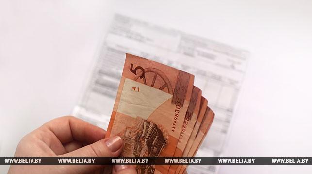 Население в Беларуси в 2019 году будет возмещать около 20% себестоимости тепловой энергии