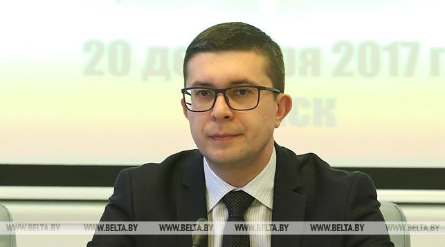 Евгений Коваленко. Фото из архива