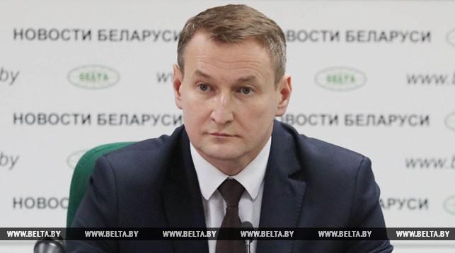 Сергей Малышко