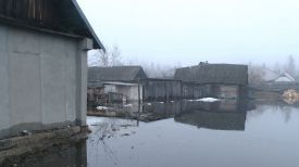 Фото УМЧС по Гомельской области