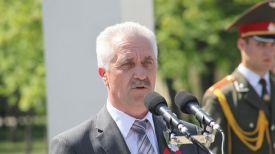 Николай Ковалевич