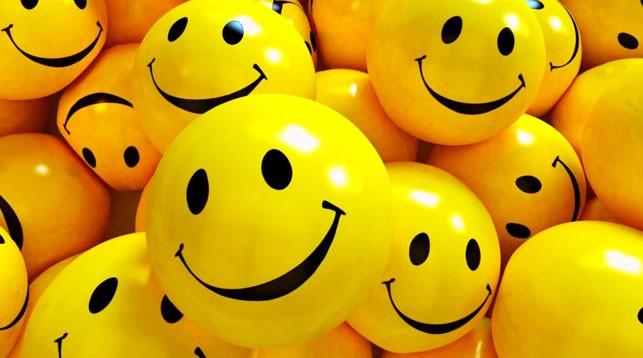 Фото bingapis.com