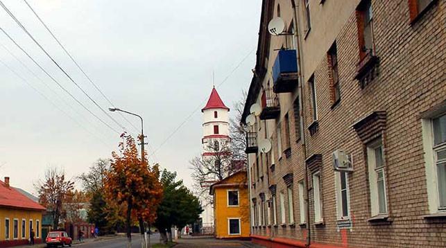 Фото   vborisove.by
