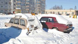 Фото kotlas-info.ru