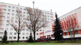 УСК по Витебской области. Фото из архива