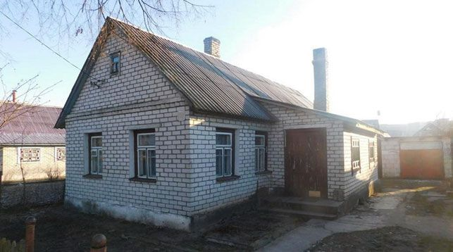 Фото Гродненского областного управления МЧС