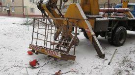 Фото управления ГКСЭ по Могилевской области