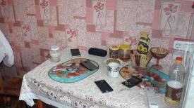 Фото УГКСЭ по Гродненской области