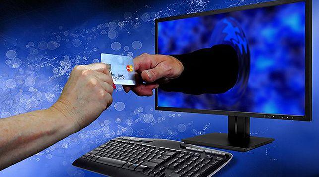гребной тренажер swat кредит онлайн