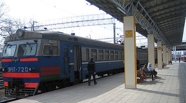 Фото из архива minsk-metro.net