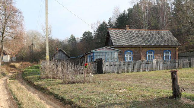 Фото УСК по Гомельской области