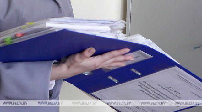 """Белорусские следователи устанавливают обстоятельства мошеннических действий организаторов """"Trade 12"""""""