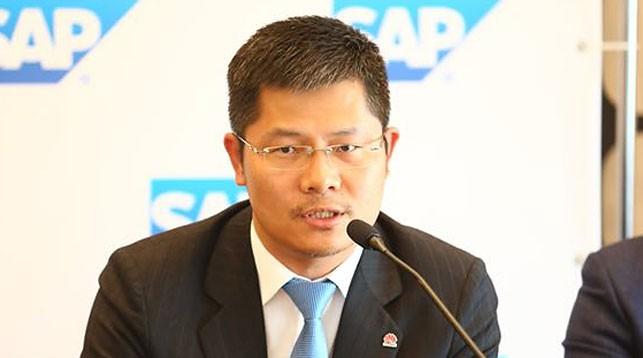 Пань Юн