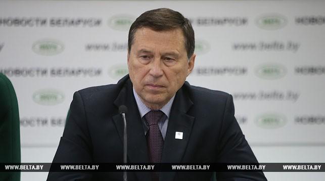 Георгий Катулин