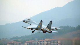 Фото China Military