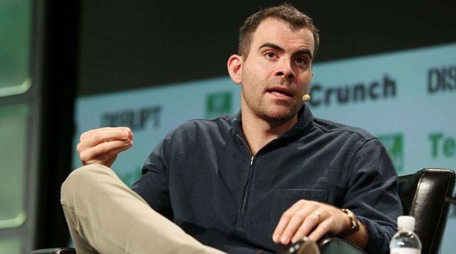 Адам Моссери. Фото Reuters