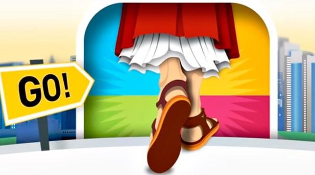 Фото tecmundo.com