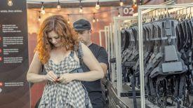 Фото Audioxpress.com