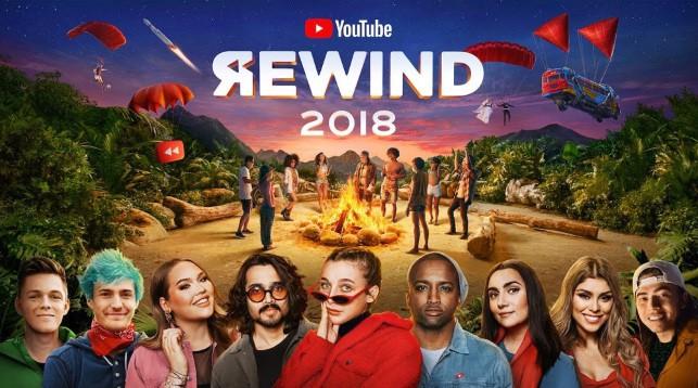 Фото YouTube