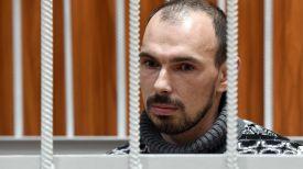 Александр Никитин. Фото ТАСС