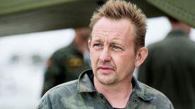 Петер Мадсен. Фото Reuters