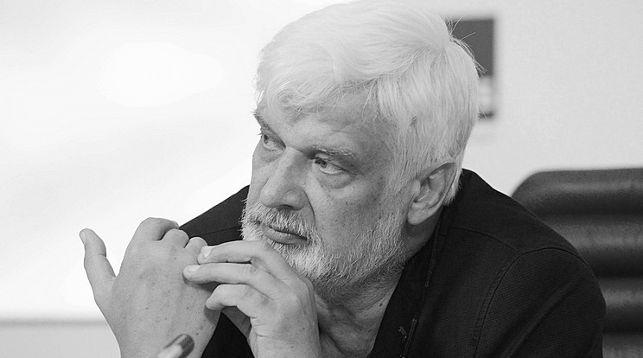 Дмитрий Брусникин. Фото ТАСС