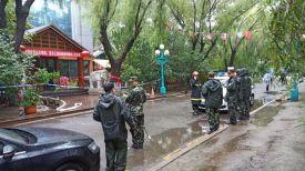 Фото Сhinanews. com