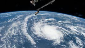 Фото AP Photo/NASA