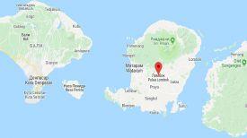 Фото Google Maps