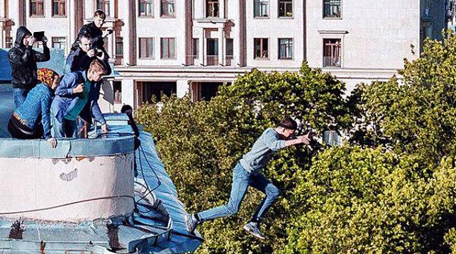 Фото из архива fontanka.ru