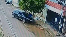Скриншот из видео daily Online