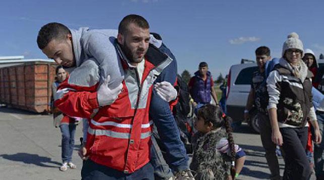 Фото pravda.ru