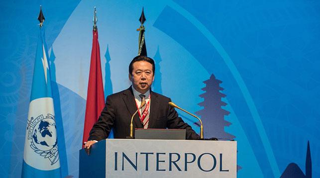 Фото Global Look Press.com/Du Yu/Xinhua