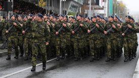 Фото news.ru