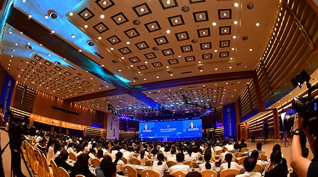 Фото russian.people.com.cn