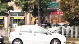 Скриншот из видео Gazzetta di reggio