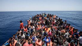 Фото из архива Al Jazeera