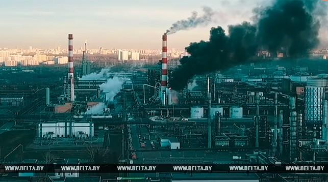"Скриншот из видео телеканала ""Москва 24"""