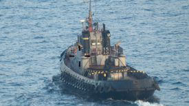 Фото пресс-службы ПУ ФСБ России по Республике Крым/ТАСС