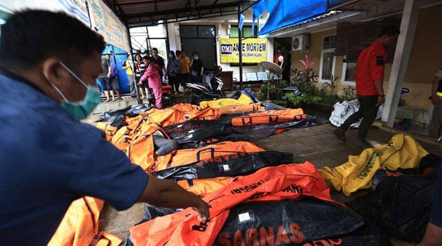 Фото thejakartapost.com