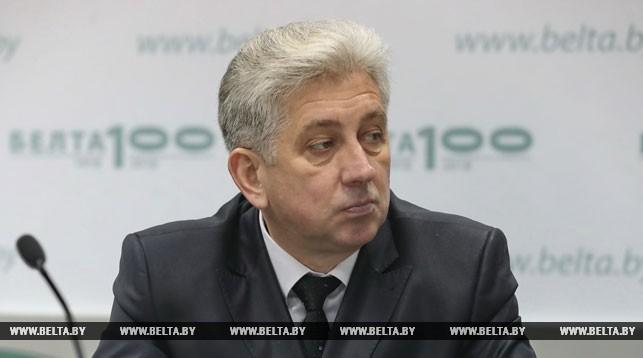 Роман Мотульский