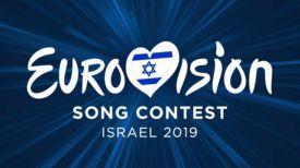 Фото Euroinvision
