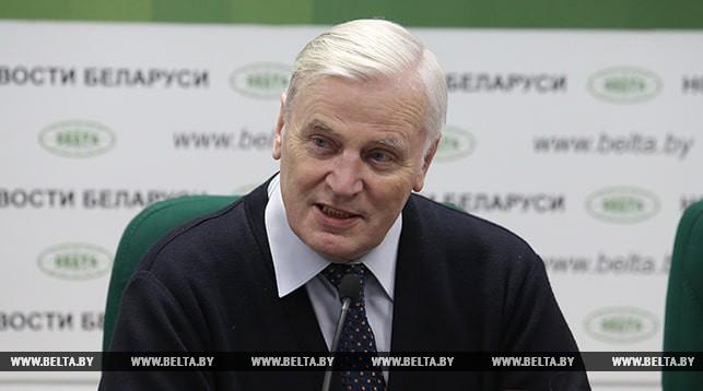 Владимир Рылатко